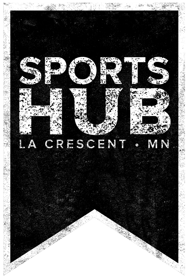 Best Sports Bar | Grill in La Crescent, MN