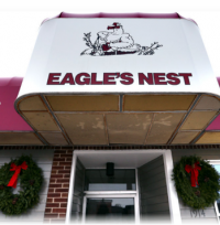 Eagle's Nest Bar